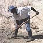 Concrete Labor